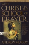 With Christ in the School of Prayer, Pure Gold Classic - PGC